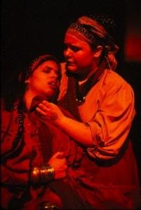 Caroline Taylor Medea 2002 6