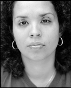 Caroline Taylor Trinidad Artists Gerard Gaskin 2009