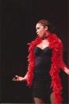 Caroline Taylor Cabaret 2007 2