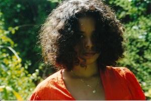 Caroline Taylor Caribbean Princesses Martin Superville 2001 4