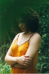 Caroline Taylor Caribbean Princesses Martin Superville 2001 2