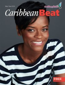Beat_157_cover-600x786