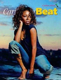 cbeat115_cover